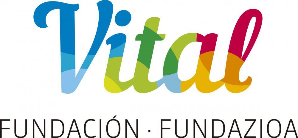 Fundación Vital Fundazioa