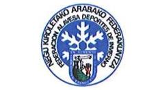 Negu Kiroletako Arabako Federakuntza