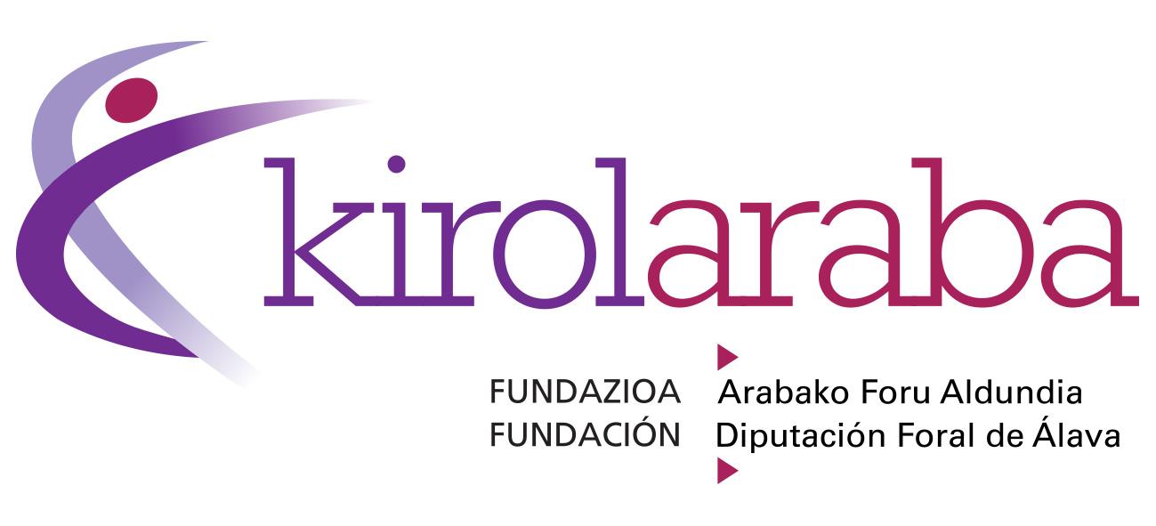 KirolAraba